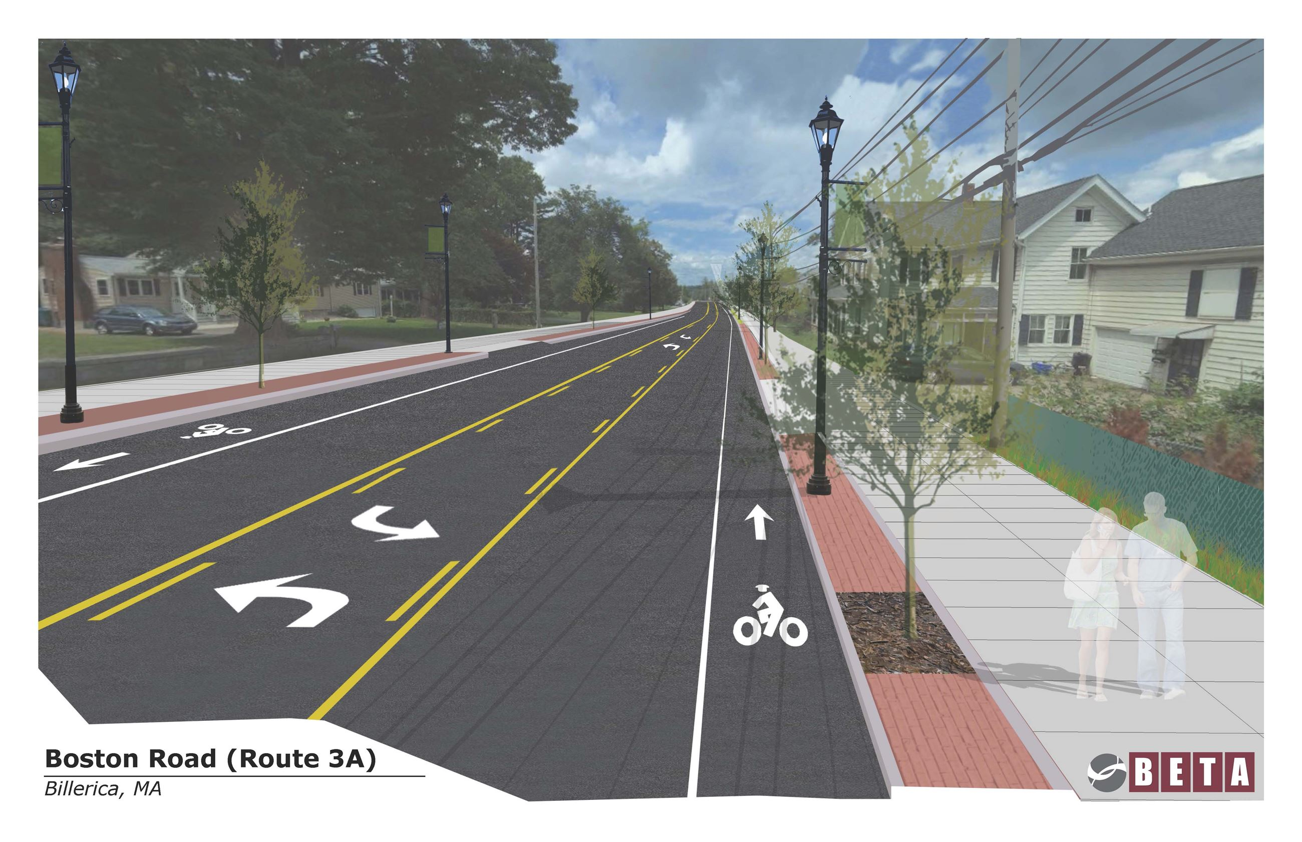 Boston Rd Rendering